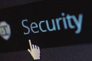 U.S. strengthens cybersecurity