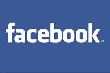 Facebook class action lawsuit