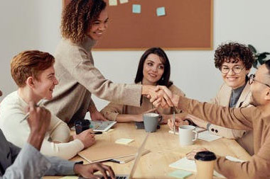 How Do Employee Stock Options Work