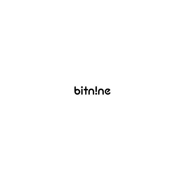 Bitnine