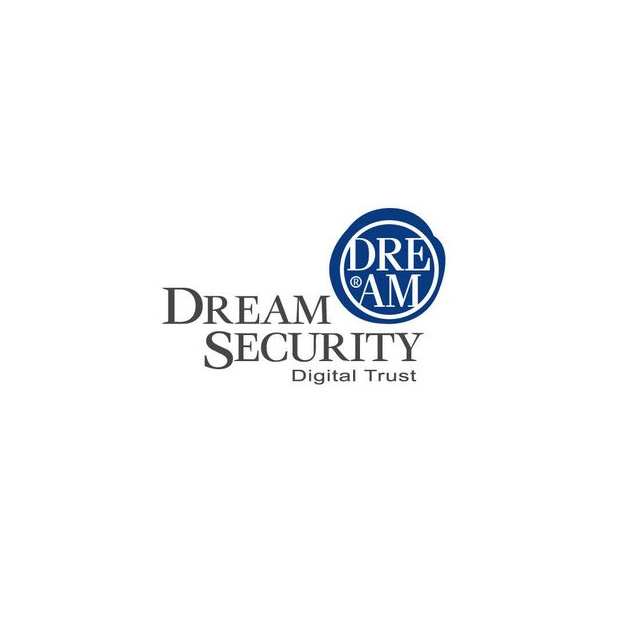 Dream Security