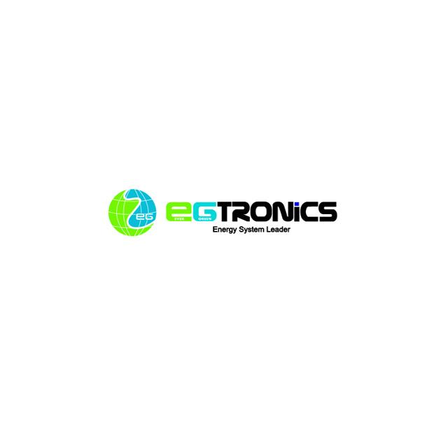 Egtronics