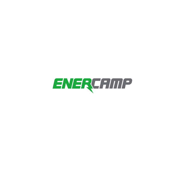 Enercamp