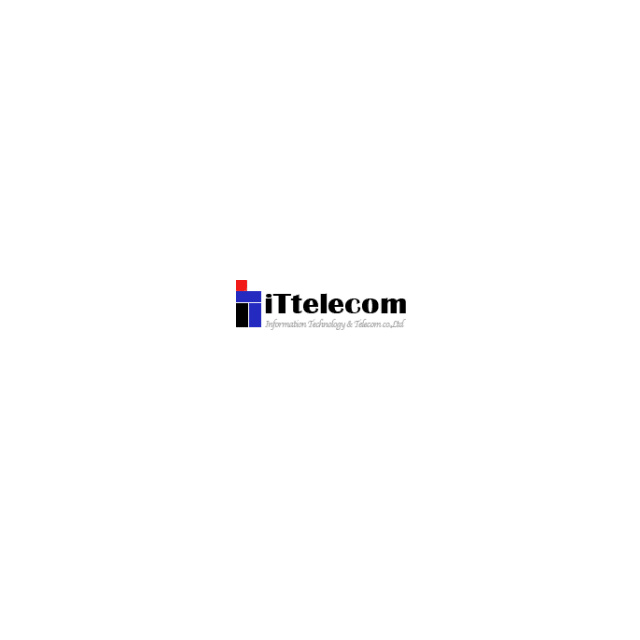 IT TELECOM