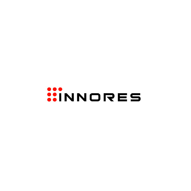 INNORES