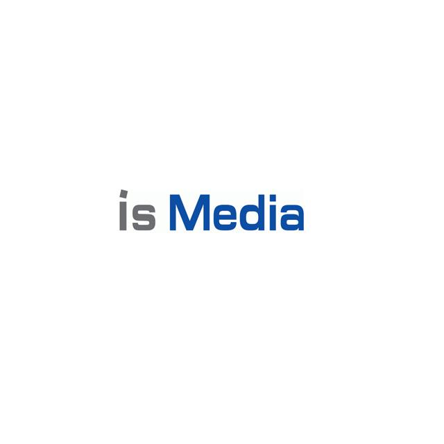 isMedia Inc.