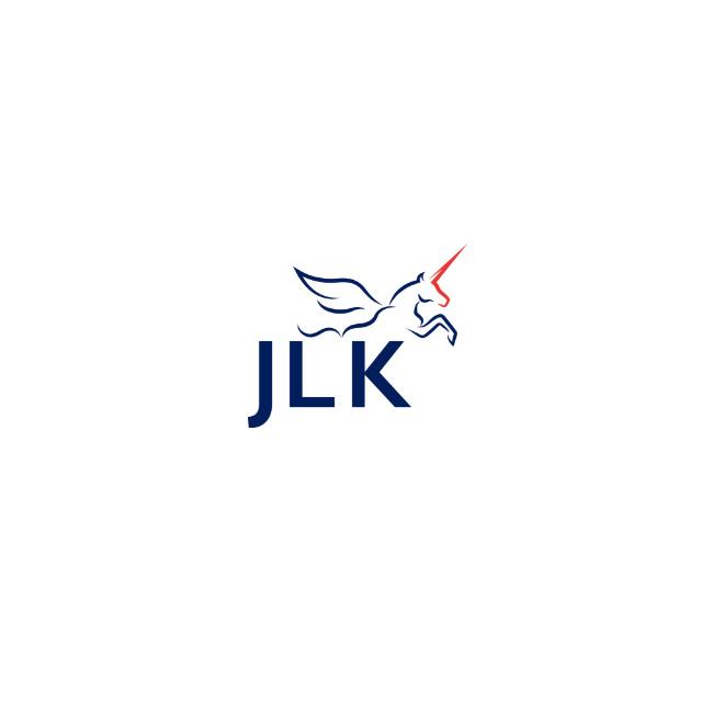 JLK Inspection