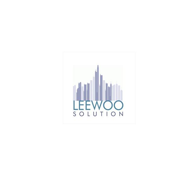 Leewoo Solution