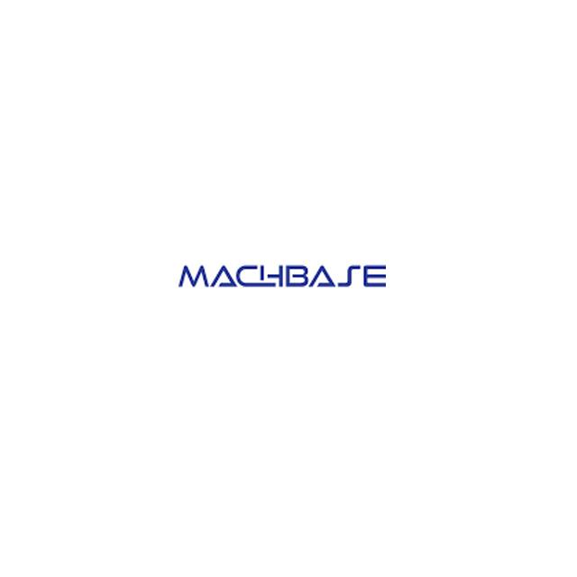 MACHBASE