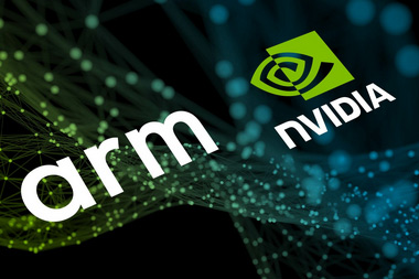NVIDIA to Acquire Arm for $40 Billion