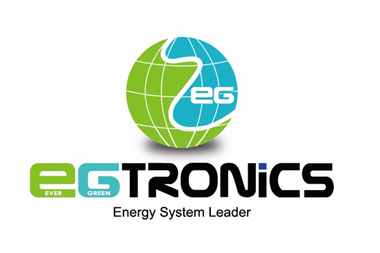 Company of the Week – EGTRONICS