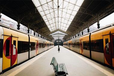 5 Key Elements of Platform Business