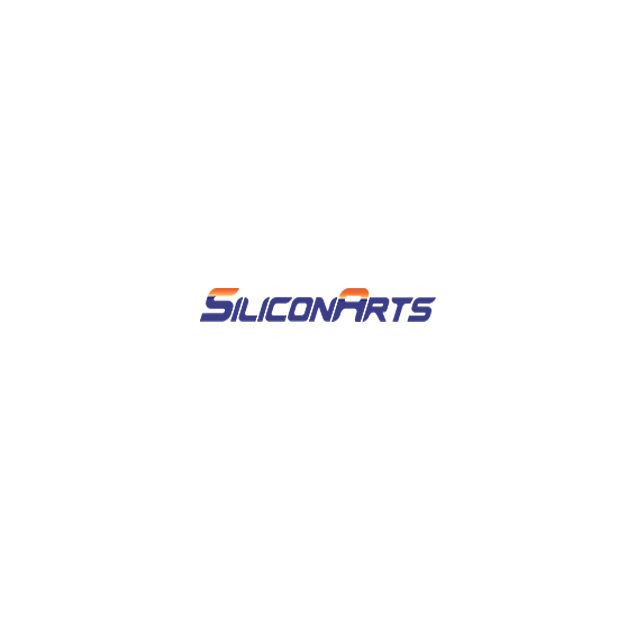 Siliconarts