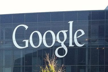 구글, 아마존은 어디에 투자할까?