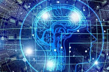 실리콘밸리의 AI를 만나다 2 (김병학 박사)