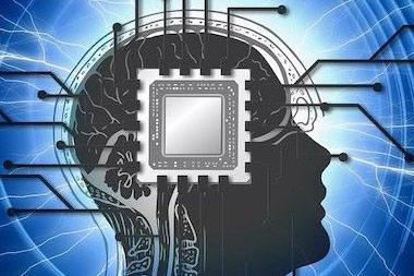 뉴라링크 – 공상과학의 꿈을 현실로?