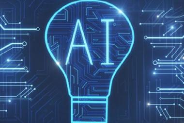실리콘밸리의 AI를 만나다 3 (정영훈 대표)