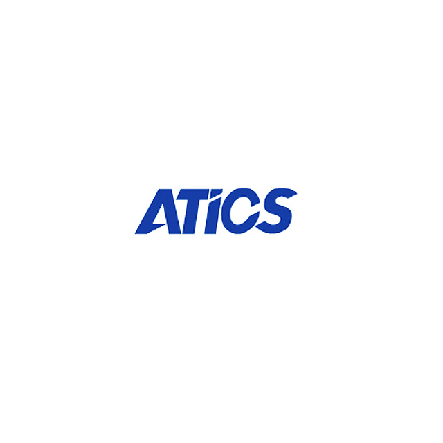 ATICS Engineering