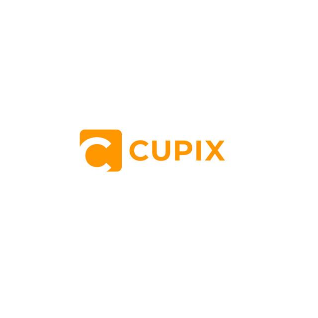 CUPIX