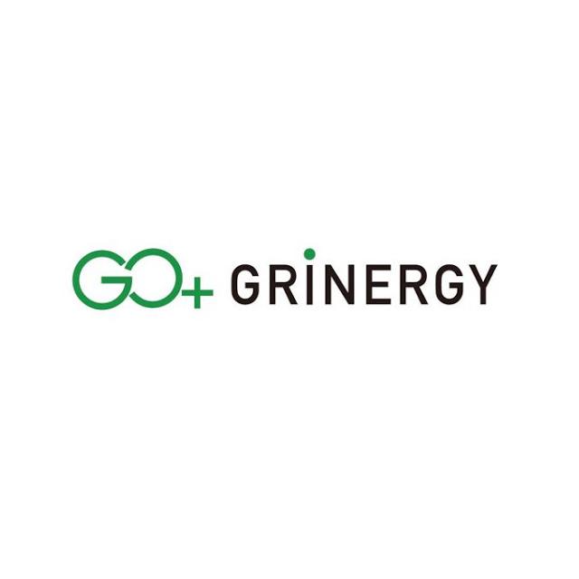 Grinergy