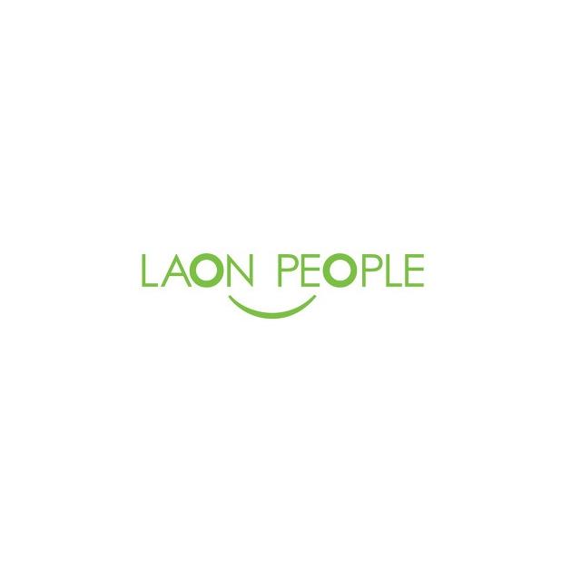 LAON PEOPLE