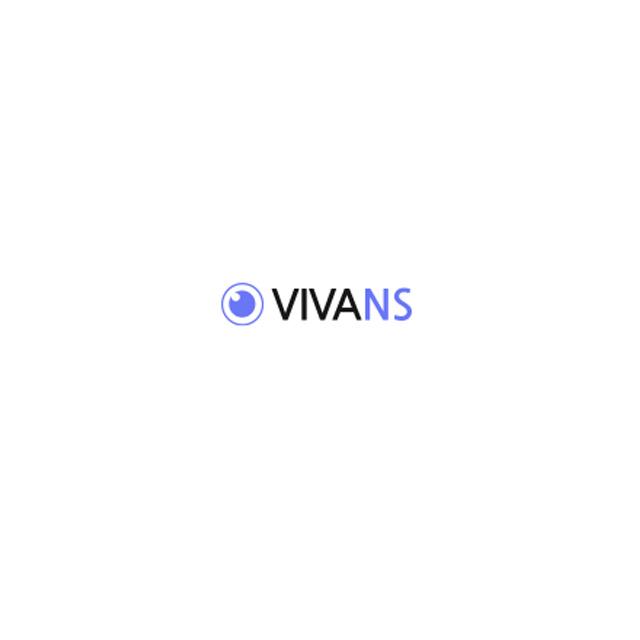 VIVANS